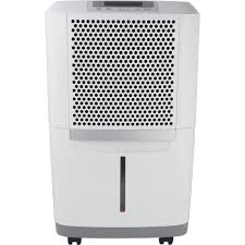 frigidaire 70 pt dehumidifier fad704dwd the home depot