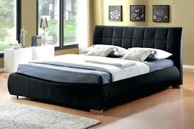 queen size bedroom sets for sale used full size bedroom sets magnificent ideas furniture bedroom