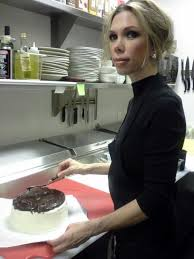 Best Kitchen Nightmares Episodes Kitchen Nightmares Return To Amy U0027s Baking Company Eater Regarding