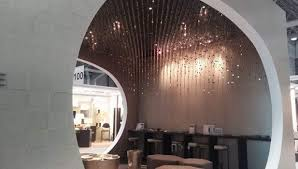 bd luxury lounge lighting of 2014 bdny hospitality trade fair new
