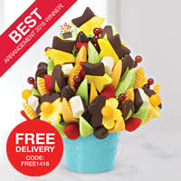 eatible arrangements edible arrangements 709 winsted rd torrington ct gifts corporate