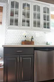 furniture latest inspiration trends kitchen cabinets design for
