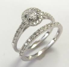 wedding rings nz engagement and wedding ring sets clarity diamonds