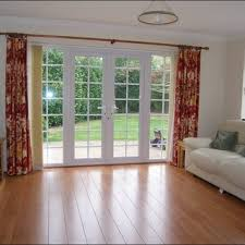 Blinds At Home Depot Canada Perfect Patio French Doors Home Depot Patio Door Blinds Home Depot