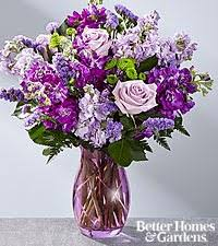 purple roses purple roses purple meaning purple home from ftd
