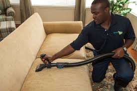 upholstery cleaning upholstery rug cleaning wichita ks servicemaster