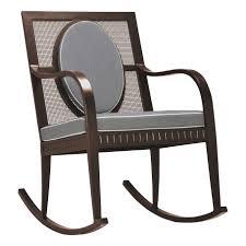Cheap Rocking Chairs Savannah Rocking Chair Janus Et Cie