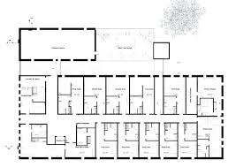 room floor plan creator hotel room design layout hotel room floor plan layout medium