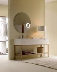 Bamboo Vanity Bamboo Basin Vanity Unit Vanity Units From Codis Bath Architonic