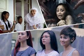 film indonesia terbaru indonesia 2015 5 film indonesia terbaru bulan juni 2015 muvila