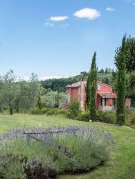 Mobile Hauskauf Saniertes Bauernhaus Mit Pool Und 2 Nebengebäuden Montepulciano