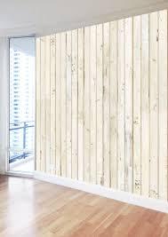 phe 08 scrapwood wallpaper pinpina