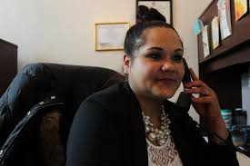 milwaukee funeral homes 011 precious lives a look at homicide at a