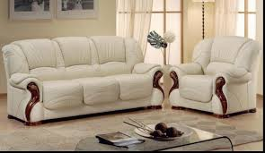Single Sofa Designs For Drawing Room Sofa Set Designs Home Design