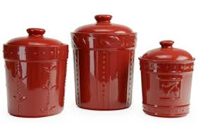 ceramic kitchen canister kitchen canisters ceramic sets mada privat