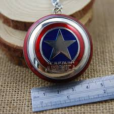 2018 movies accessories the avengers steven steve rogers captain