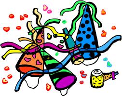 birthday parties ottawa kids