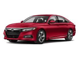 honda 2018 new car models new 2018 honda accord sedan in rx dublin honda