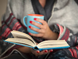 new years resolution books 10 books that will help you keep your new year s resolutions