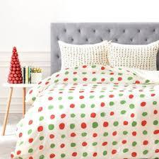 Marimekko Unikko Duvet Buy Red Queen Duvet Cover Bedding From Bed Bath U0026 Beyond