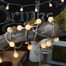 Halloween Lights For Sale Lights Com String Lights Battery String Lights Frosted Warm
