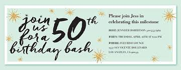 free birthday milestone invitations evite com free birthday milestone invitations evite com