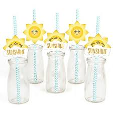 you are my sunshine baby shower theme bigdotofhappiness com