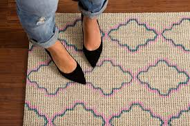 make over your home with these 23 diy rugs brit co