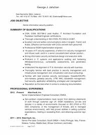 Security Officer Resume Sample Objective Security Objectives For Resumes 28 Images 10 Photo Sle