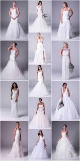wedding dress type beautiful different types of wedding dresses aximedia