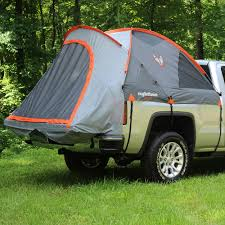 Ford Ranger Truck Tent - truck tent usa