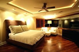 Master Bedroom Ceiling Light Fixtures Bedroom Ceiling Light Fixtures Master Bedroom Ceiling Light