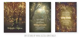 forest wedding invitations forest wedding invitations with rustic wood design need wedding