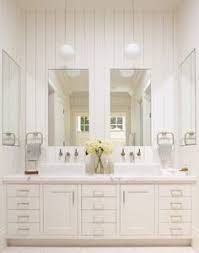 Pendant Lighting For Bathroom Vanity Pendant Lights Vanities Are A Favorite Of Mine