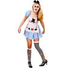zombie boy halloween costume ladies zombie halloween nurse bride convict dead fancy dress