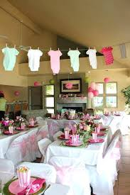 simple baby shower decorations decorations baby shower ideas baby shower gift ideas