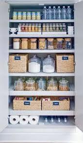 kitchen cabinet organizer shelf white made by designtm mballi mballi4321 profile