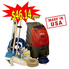 Upholstery Steam Cleaner Extractor Carpet Extractor Carpet Cleaning Extractor Machines Sandia