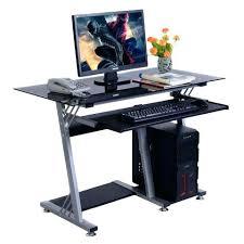desk with keyboard tray ikea computer desk with keyboard tray ikea elegant desks small