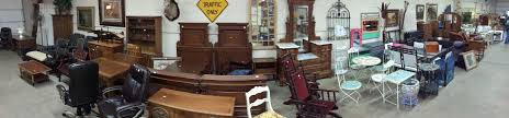 Antique Furniture In Northwest Indiana Auctions Christys Of Indiana Inc