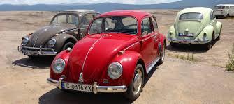 volkswagen wolfsburg wolfsburg east classic volkswagen vw parts beetle bug bus