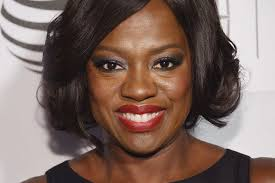 how to get lisa raynor hair video viola davis s juvee productions inks a deal with abc