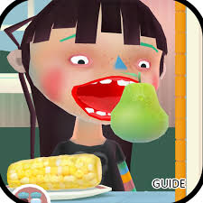 toca kitchen apk of toca kitchen 2 app apk free for android pc windows