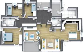 home plans with interior pictures professional floor plans and home design roomsketcher