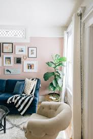 White Pink Living Room by Living Room White Modern Living Room Modern Sofa Ikea Peach