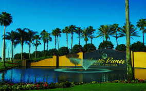 grand mystic orlando u2013 grand vacation resorts