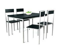 table et chaises de cuisine pas cher chaise de cuisine pas chere ensemble table chaises cuisine ensemble