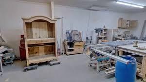 accent furniture accent furniture repair u0026 restoration burleson tx furniture