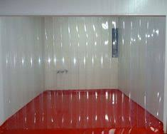 Strip Curtain Roll Pvc Strip Curtain Roll Me Shop Exclusive Low Price Guarantee