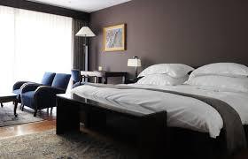 chambre d hotel design the rooms villa duflot